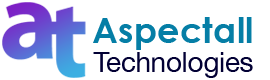 Aspectall Technologies