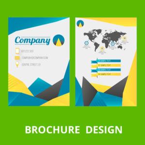 brochure-design-new