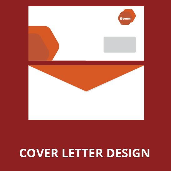 Cover Letter Design Aspectall Technologies