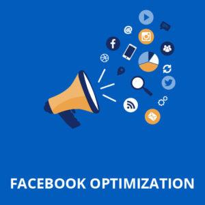 facebook-opti