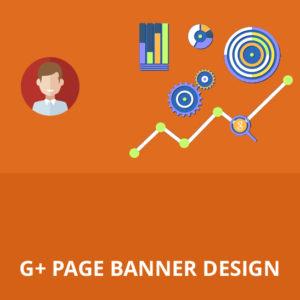 g+-banner-design-new
