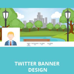 twitter-banner-design-new