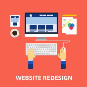 website-redesign-new