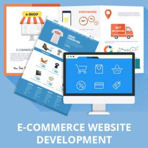 e-commerce-website-aspectal