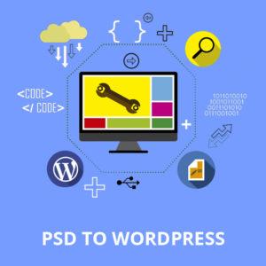 psd-wordpress