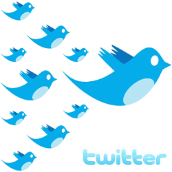 increase_twitter_followers