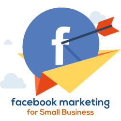 facebook-marketing-guides-small-business